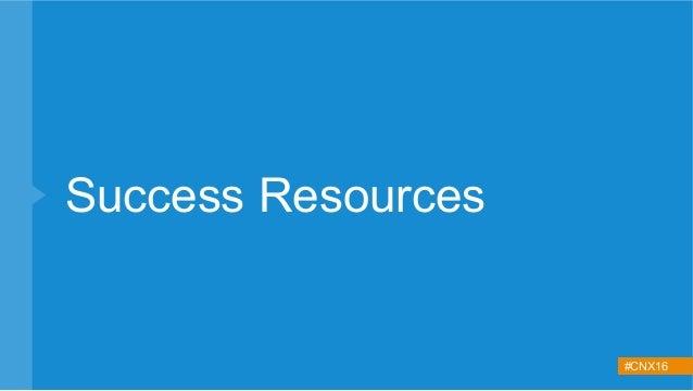 salesforce community cloud implementation guide