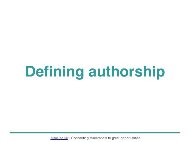 Co-authoring: Getting started. Slide 2