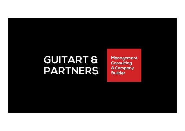 Co-Creation_GuitartPartners