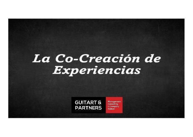 Co-Creation_GuitartPartners Slide 2