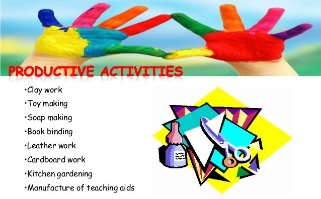 importance of co curricular activities in schools