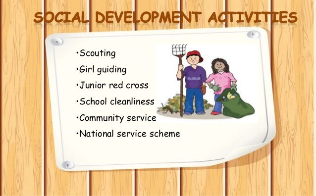 prize distribution in school essay A prize distribution function a prize distribution function : prize distribution is one of the most important functions of a school it is a memorable event in the.
