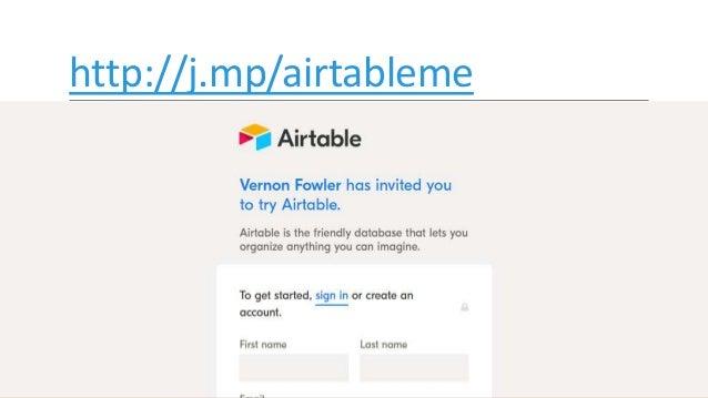 http://j.mp/airtableme