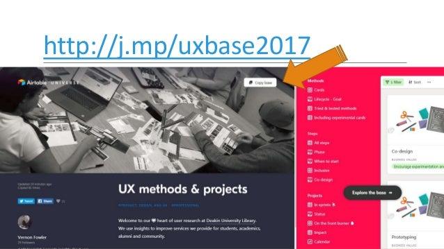 http://j.mp/uxbase2017