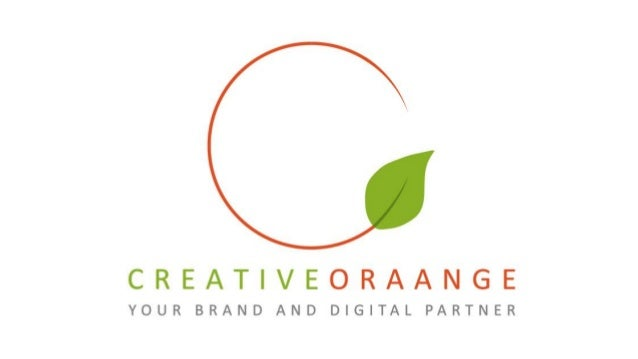 Creative Orange, 360 degree Digital Marketing Agency in Mumbai