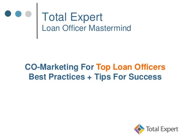 Mortgage Loans: Best Mortgage Loan Companies