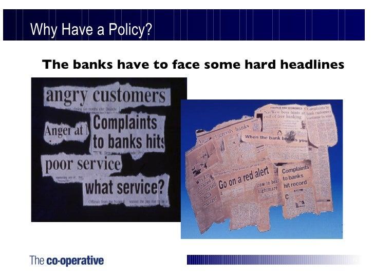 Public Policy Analysis Harvard Case Solution & Analysis