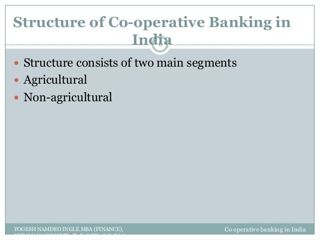co operative bank and rbc The uk's co-operative bank's life may not be over just yet as it reveals it is in advanced discussions with existing investors  rbc – farewell friction 04.