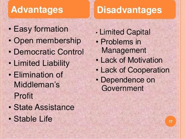 Advantages & Disadvantages of an Apartment & a House