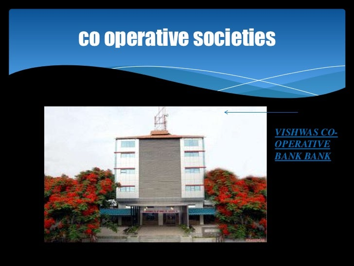 how to start a co operative society A co-operative is an enterprise which is owned and controlled by its user members and operates for the benefit of its user members jump to content irish co-operative organisation society.