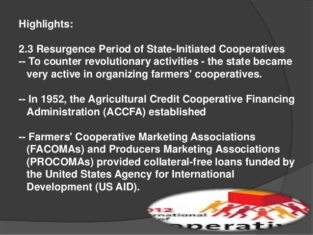 state of philippine cooperatives Sign in email or mobile number next don't have an account sign up.