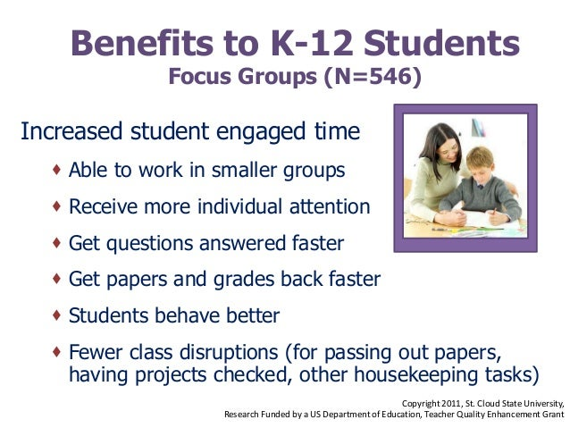 gifted students + research papers Multi-cultural gifted students, no matter what they are called in your school, bring a new level of challenge to gifted educators research and realities.