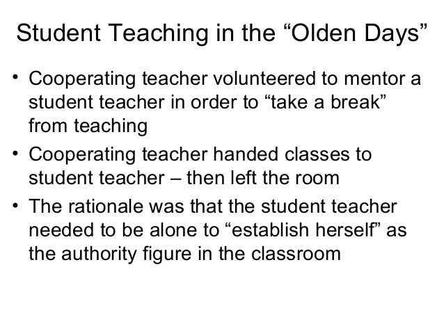 why do teachers need to differentiate instruction