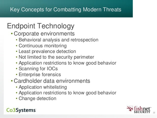 analysis of weinbergers concepts of cyberwarfare Understanding cyberwarfare: lessons from the russia-georgia war  offer a brief analysis of several of those lessons  the technical concepts of cyberspace can be.