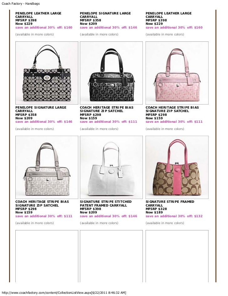 coach bags on sale factory outlet 1at7  coach satchel outlet