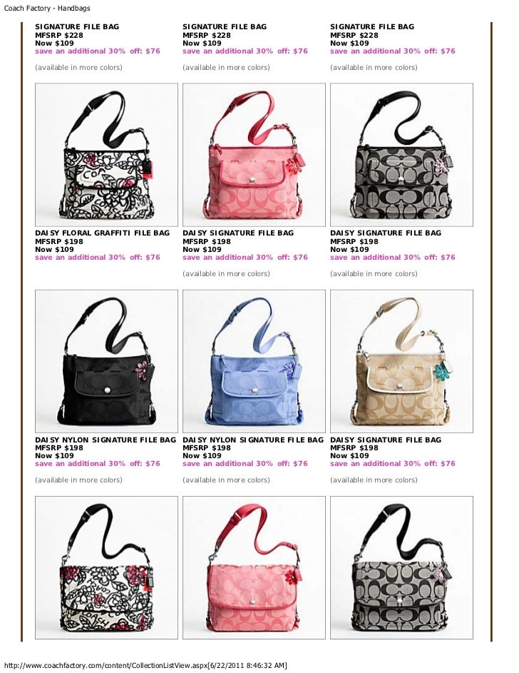 coachfactory outlet 8e40  coach factory outlet bags