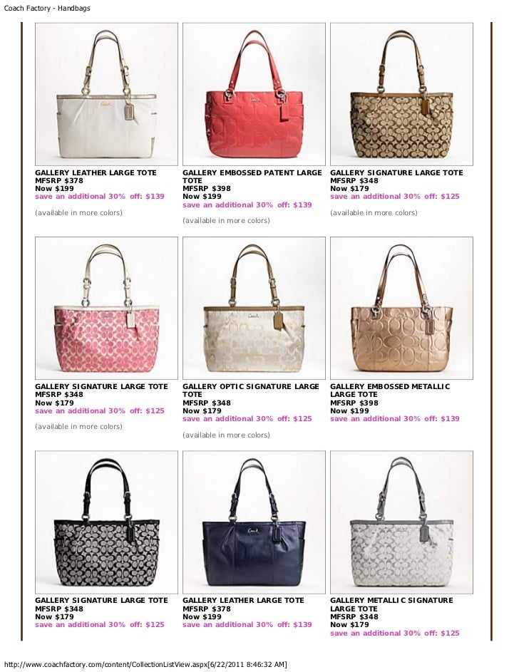 coach outlet factory online store 5vtl  coach usa factory outlet