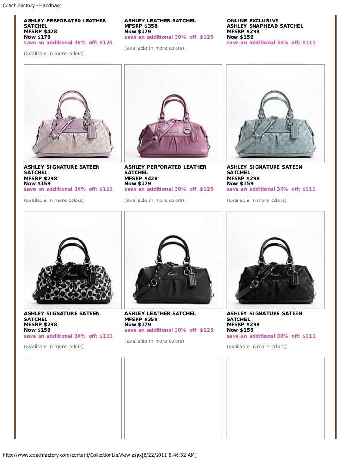 coach online outlet sale er37  coach usa factory outlet