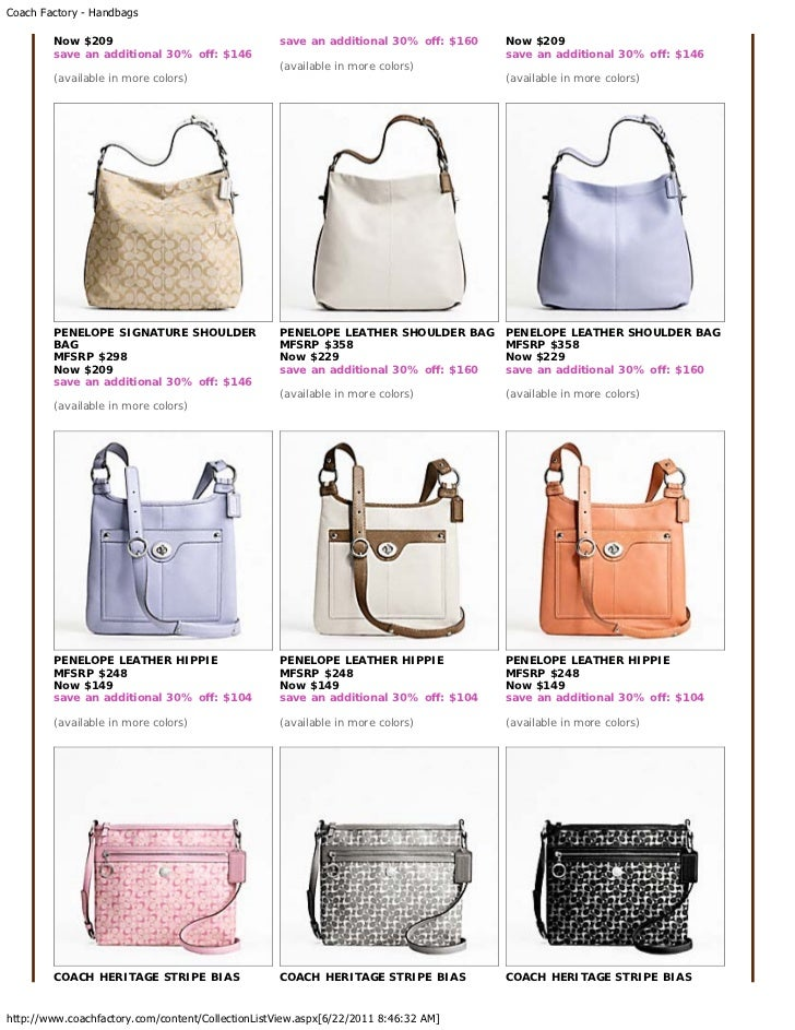 coach usa outlet sale gpm0  coach handbag sale usa