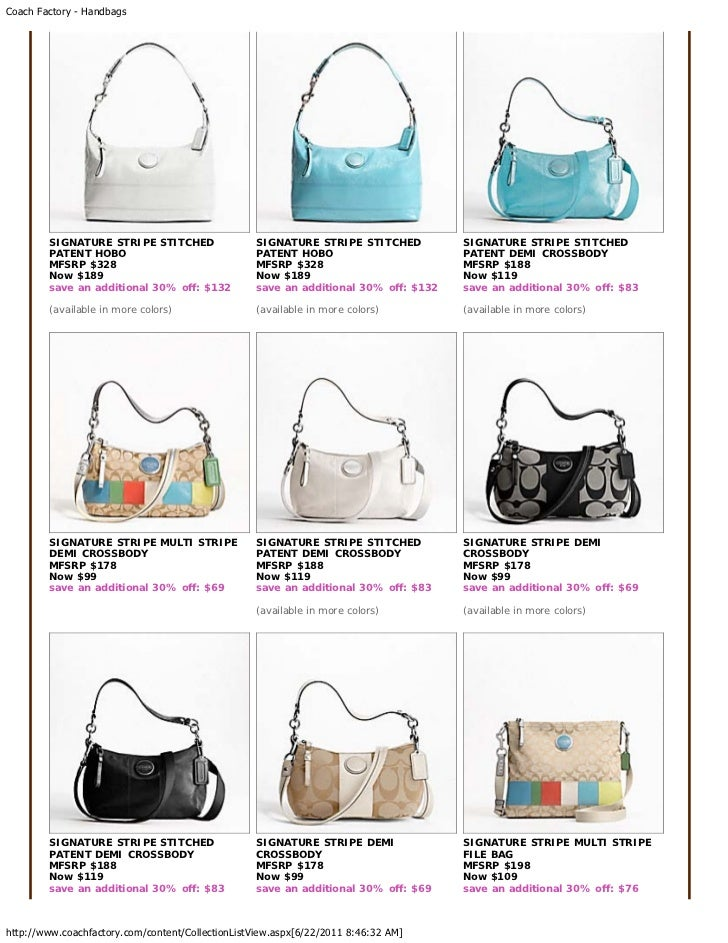 coach wallets for women outlet azgf  Coach Factory
