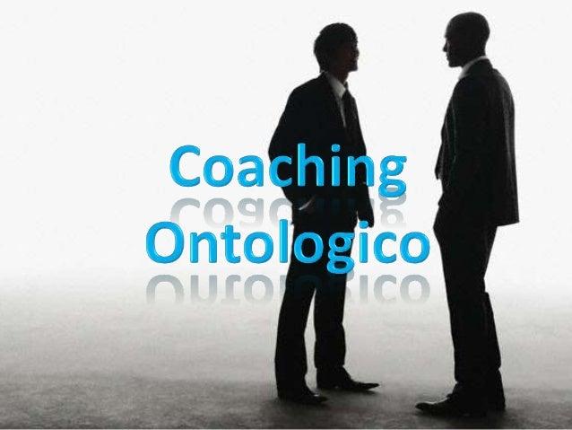 Coaching              Es un proceso             acordado para               favorecer el           desarrollo personal    ...