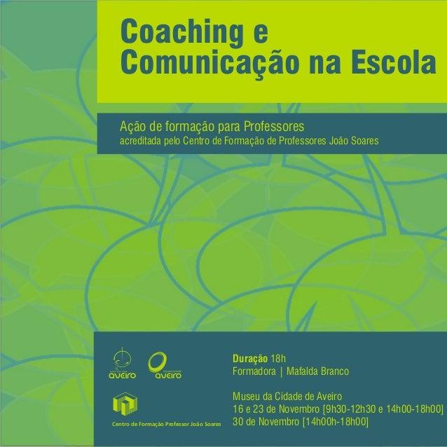 Coaching_Aveiro