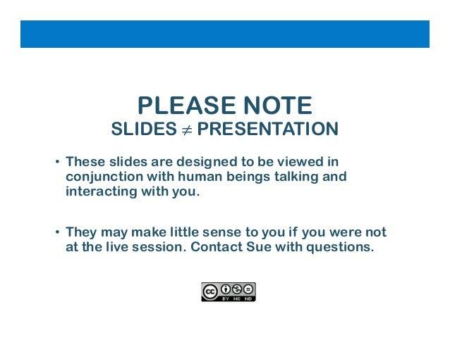 Coaching 101 - The Basics Slide 2