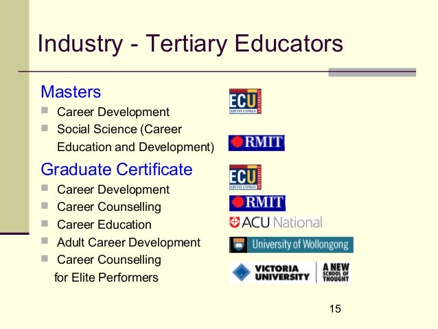 coaching and career development pdf