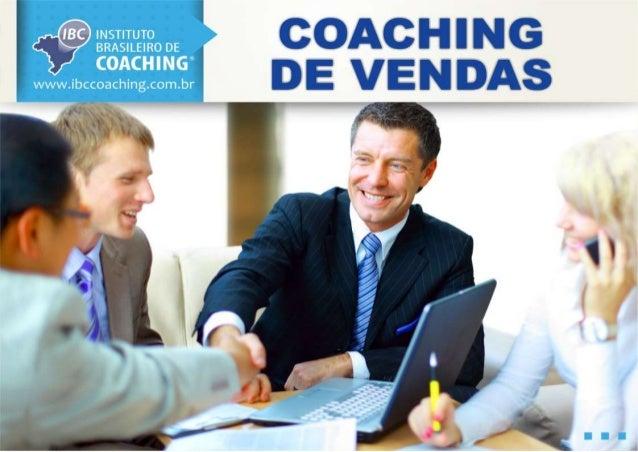 """"""" Vender é a arte de realizar objetivos ou desejos de pessoas e organizações através de produtos ou serviços.""""  Enquanto o..."""