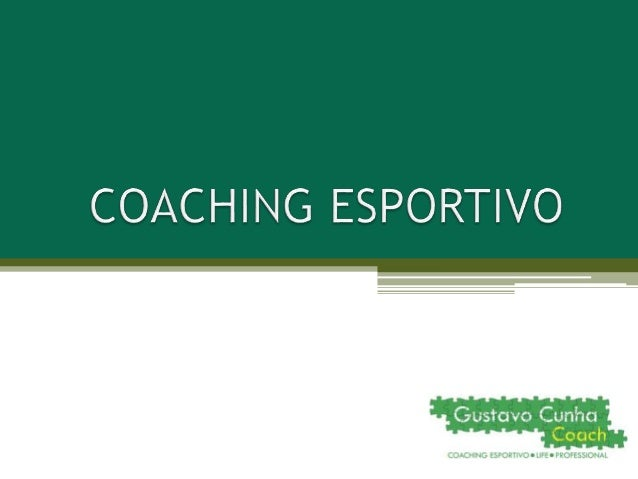 Equipe Equipe Fisioterapeuta Médico Preparador Físico Treinador Jogadores Auxiliar Técnico Coach Esportivo