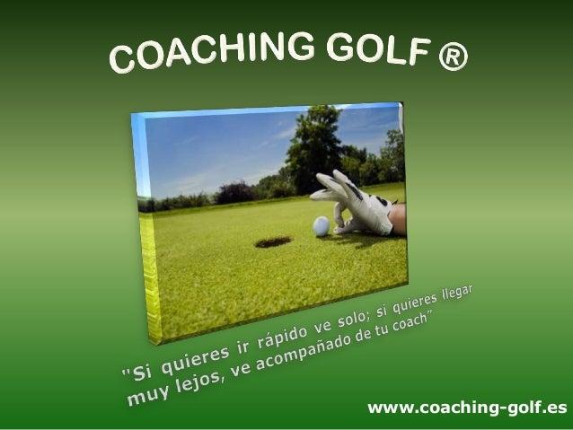 www.coaching-golf.es