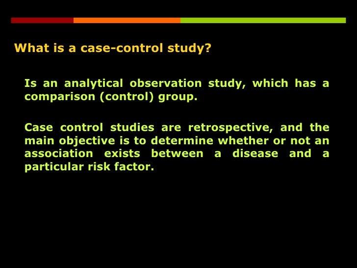 Cohort analysis | Psychology Wiki | FANDOM powered by Wikia