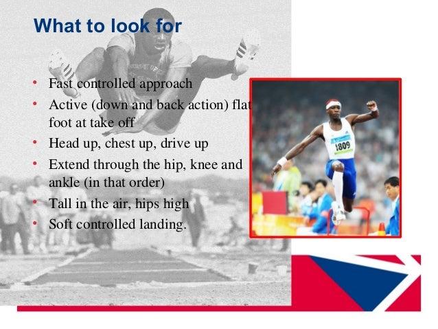 Athletics NI Coaching Network