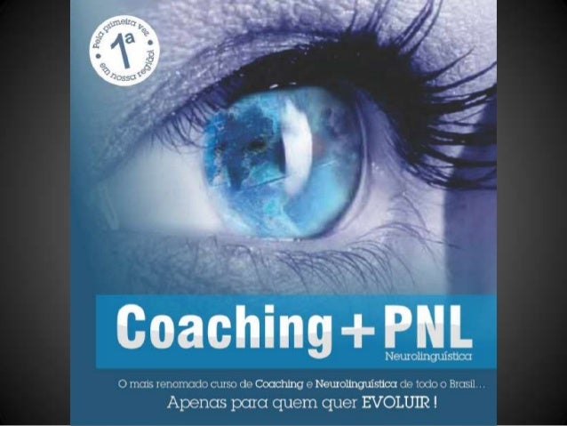 Coaching + Neurolinguistica (PNL)