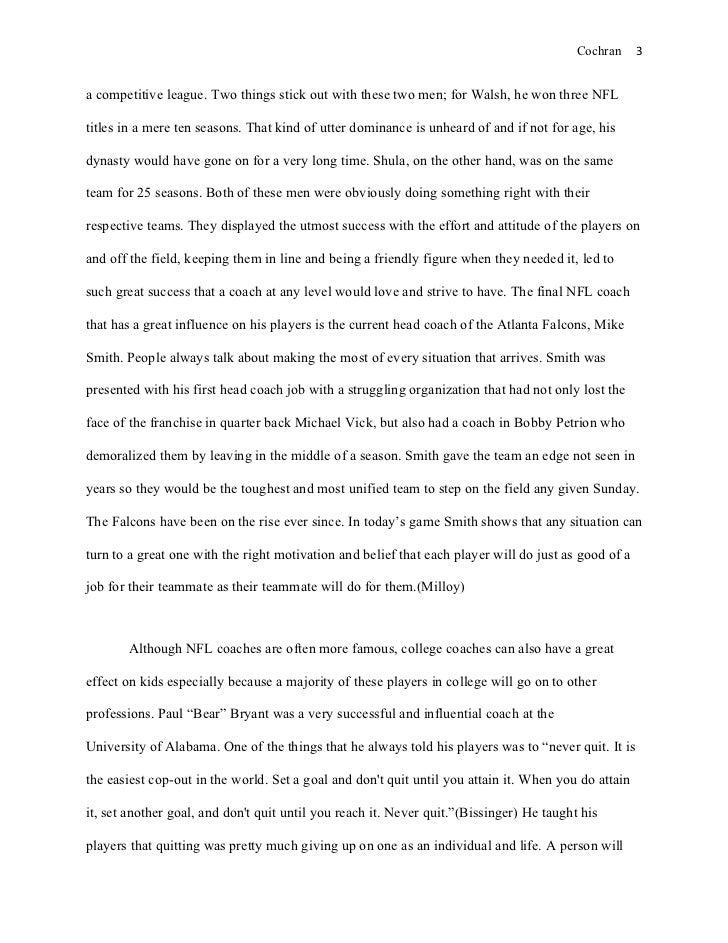home cooking essay nurse