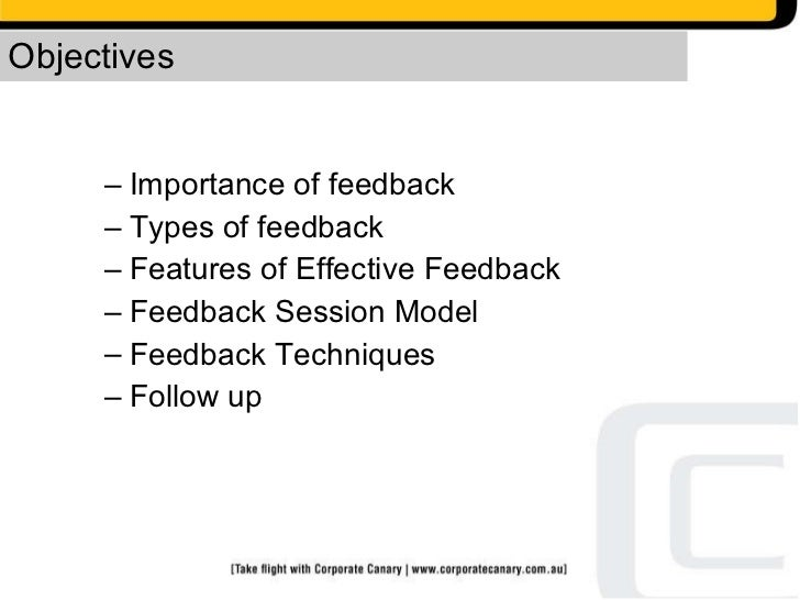 Coaching skills   feedback techniques Slide 2