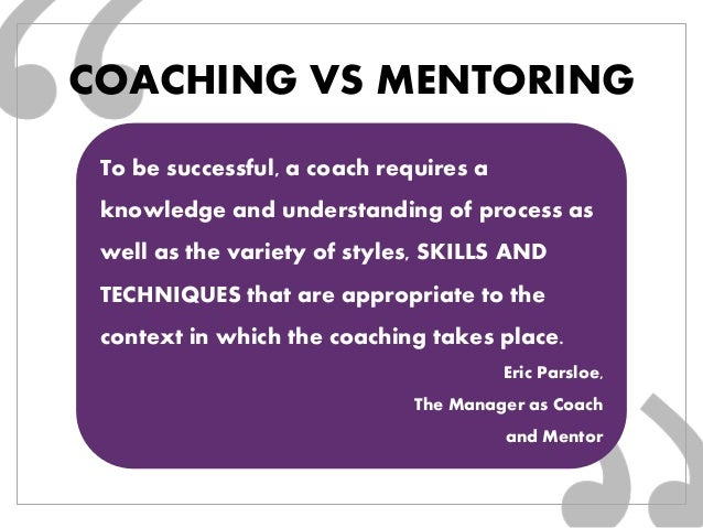 developing coaching skills for the work Being a good coach is one of the key behaviours of a great leader and manager   learn in one day how to develop your coaching skills and work towards.