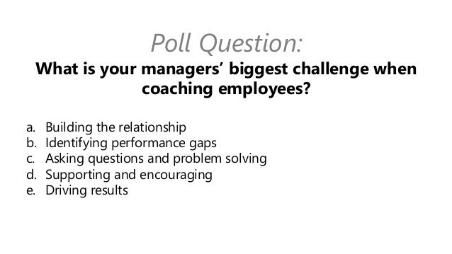 managers can be developed but leaders Home » table of contents » leadership and management » chapter 15  developing a management plan  how do you develop a management plan.