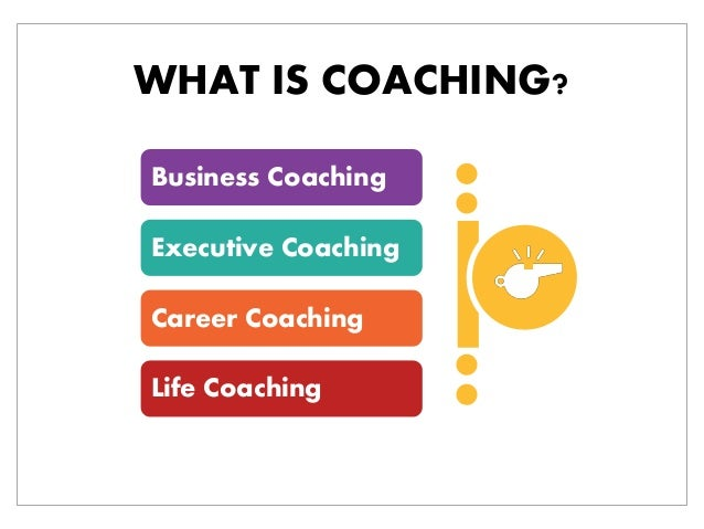 Coaching Skills For Your Managers And Leaders Webinar 10