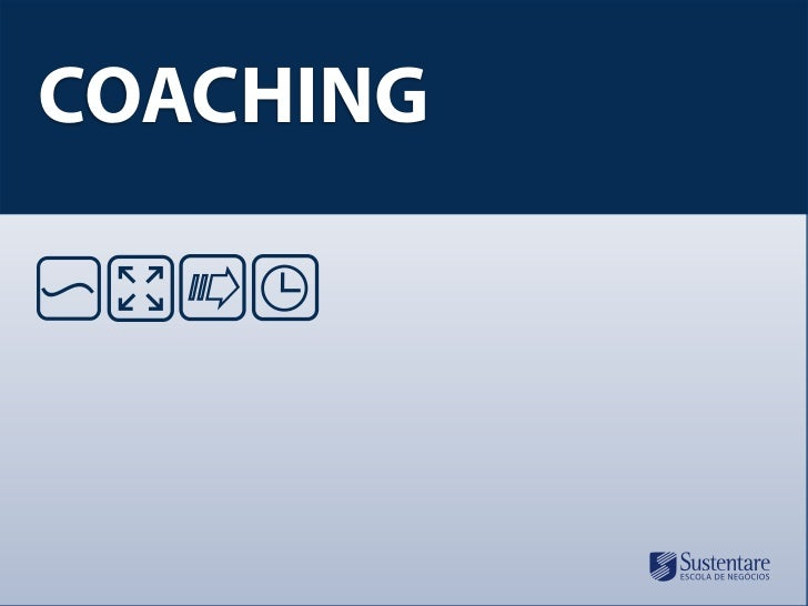 COACHINGCOACHING