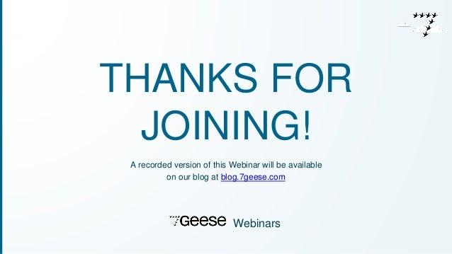 Coaching vs managing webinar.ss