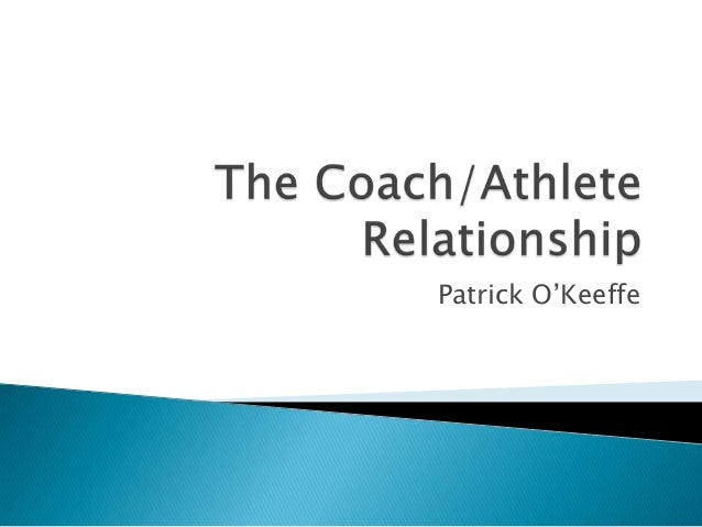 10 Tips to Improve Parent-Coach Relationships