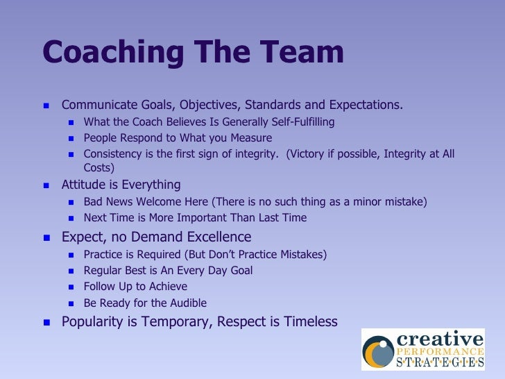 Team Lead Performance Goal Examples on performance report example, key performance indicators examples, organization examples, goal statement examples, writing objectives for resume examples, performance accountability examples, performance plan examples, performance strengths examples, performance accomplishments examples, project success criteria examples, performance expectations examples, performance objectives examples, performance tasks examples, content marketing examples, performance management, performance results examples, administrative objective for resume examples, performance standards examples, performance measures examples, performance planning examples,