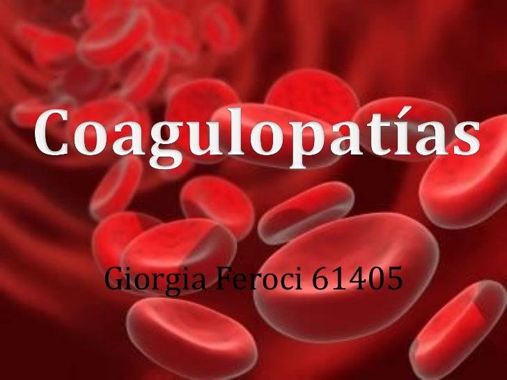 Giorgia Feroci 61405