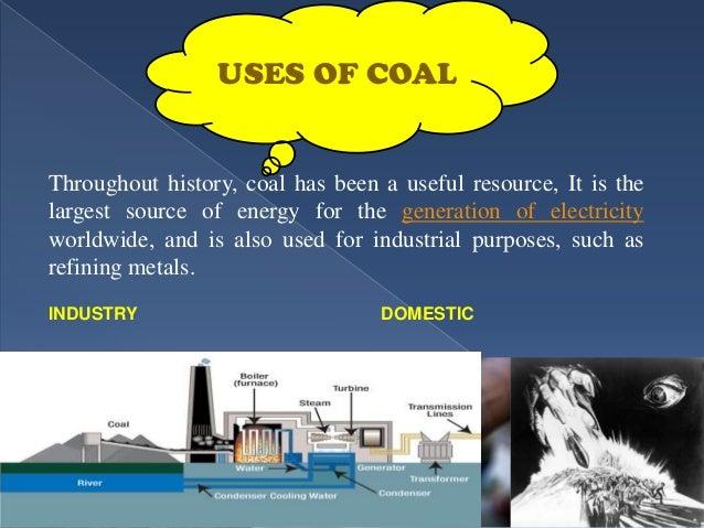 Coal (black diamond)