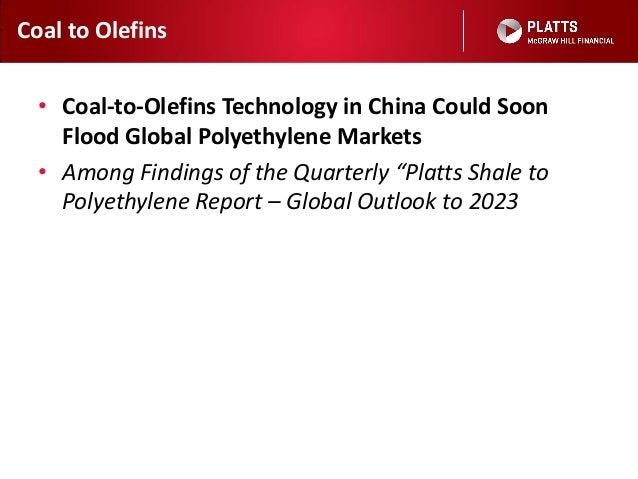 Alpha olefin market expected 4 6 million