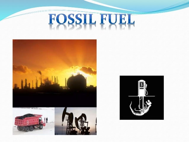  Coal gas is obtained during the processing of coal to get coke.  It is used as a fuel in many industries situated near ...