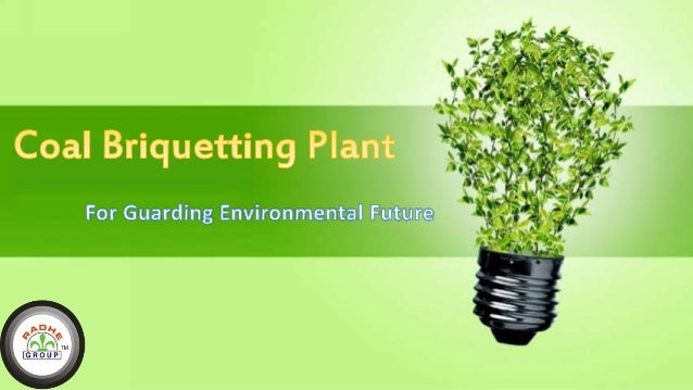 • In the developing country, people must have to forward in the way of using the renewable resources to save the environme...
