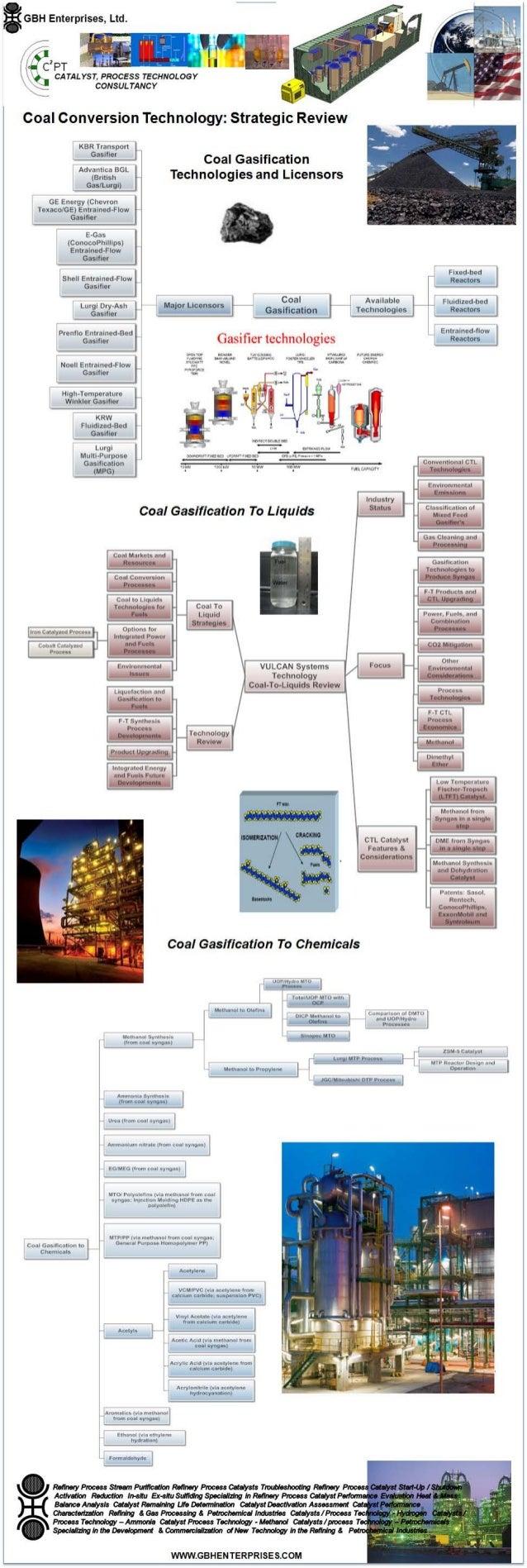 pdf besonderheiten bei der bewertung von kmu planungsplausibilisierung steuern kapitalisierung