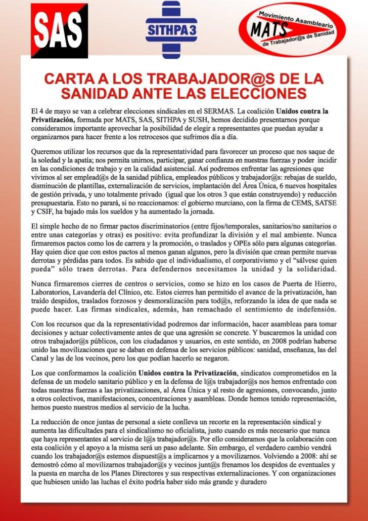 Coalicion carta-a-los-trabajadores